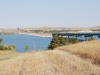 Rieka Missouri 2