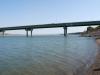 Rieka Missouri 6