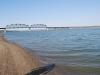 Rieka Missouri