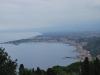 Sicílske pobrežie