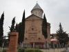 Arménsky kostol, Avlabari, Tbilisi