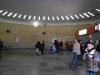 Cestujeme metrom, Tbilisi
