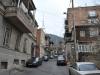 Bočná ulica, Tbilisi