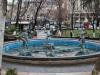 Námestie Orbeliani, Tbilisi