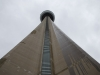 CN Tower, Toronto, Kanada