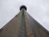 CN Tower, Toronto, Kanada