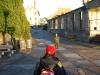San Francisco - v pevnosti Alcatraz 5