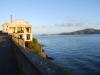 San Francisco - pevnosť Alcatraz 3