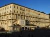 San Francisco - pevnosť Alcatraz 7