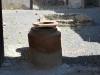Pompeje - vykopávky 9