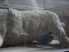 Pompeje - vykopávky 16