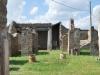 Pompeje - vykopávky 3
