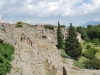 Pompeje - vykopávky 5