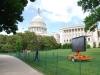 Capitol, Washington, D.C.