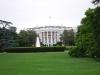 Biely dom, Washington, D.C.