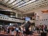 V Múzeu letectva a vesmíru, Washington D. C.