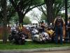 Zraz Harleyov, Washington D. C.
