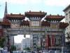 Čínska štvrť, Washington D. C.