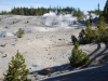 Yellowstone National Park 16