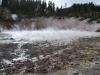Yellowstone National Park 65
