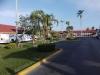 Náš hotel vo Florida City