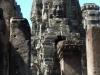 Bayon, Anghor Thom, Kambodža