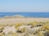 Antilopí ostrov 9