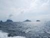 Plavíme sa z Phuketu na Krabi