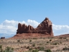 Arches National Park 3
