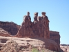 Arches National Park 4