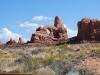 Arches National Park 11