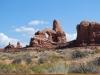 Arches National Park 12
