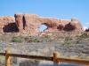 Arches National Park 13