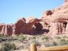 Arches National Park 16