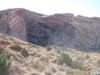 Arches National Park 18