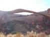 Arches National Park 19