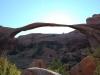 Arches National Park 20