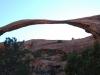Arches National Park 21