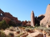 Arches National Park 24