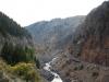 Rieka Colorado v Colorade 3