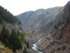 Rieka Colorado v Colorade 4