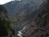 Rieka Colorado v Colorade 5