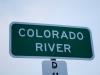 Rieka Colorado v Colorade 7