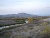 Rieka Colorado v Colorade 9