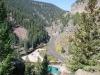 Skalisté hory v Colorade 1