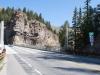 Skalisté hory v Colorade 2