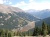 Skalisté hory v Colorade 4