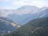 Skalisté hory v Colorade 8
