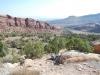 Colorado National Monument 25