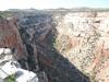 Colorado National Monument 15